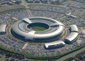 In depth: How the UK government will track everything you do online